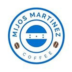 @mijosmartinezcoffee's profile picture