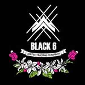 @black6coffee's profile picture