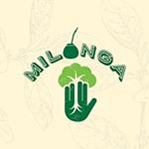 @milonga_yerbamate's profile picture