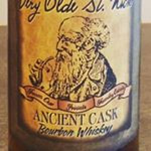 @preservation_distillery's profile picture