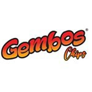 @gemboschips's profile picture