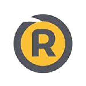 @d.o.rueda_mx's profile picture