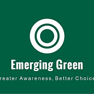 @emerging_green's profile picture on influence.co