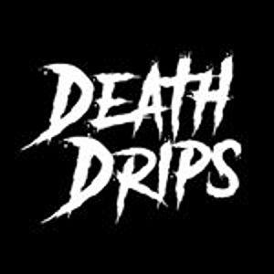 @deathdripsapparel's profile picture