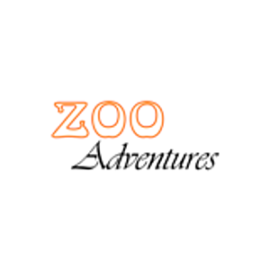 @zooadventures.co.tz's profile picture on influence.co