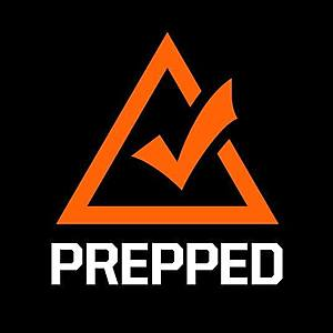 @prepped_magazine's profile picture on influence.co