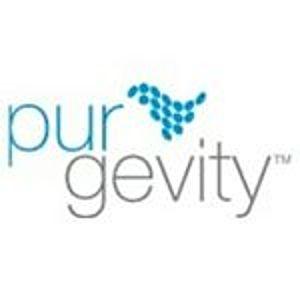 @purgevity's profile picture