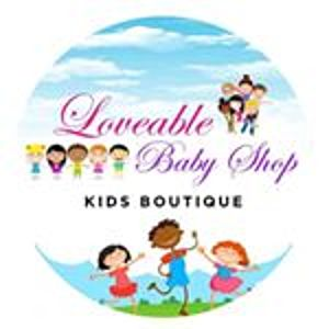 @loveablebabyshop's profile picture