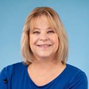 @ninniauthor's profile picture