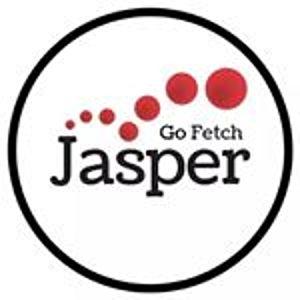 @jaspergofetch's profile picture