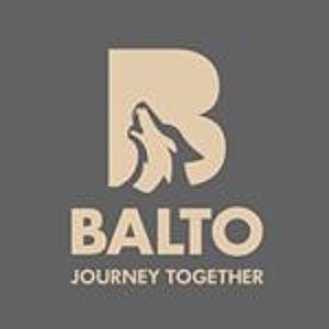 @balto_pets's profile picture
