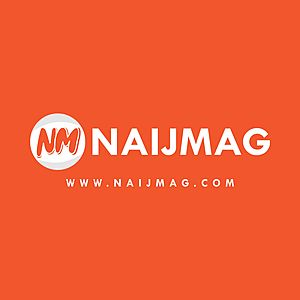@naijmag's profile picture on influence.co