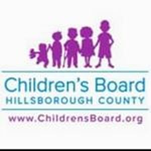 @childrensboard_hc's profile picture