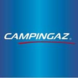 @campingazfrance's profile picture