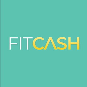 @businessfitcash.me's profile picture on influence.co