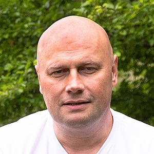 @kubasekmiroslav's profile picture on influence.co