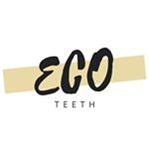 @eco_teethco's profile picture