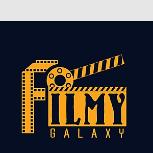 @filmygalaxy's profile picture on influence.co