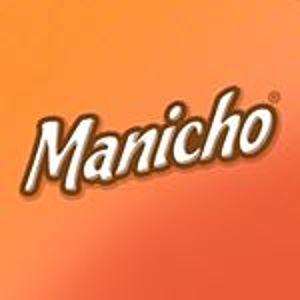 @manichoecuador's profile picture