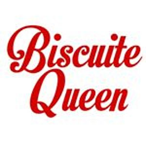 @biscuitequeen's profile picture on influence.co