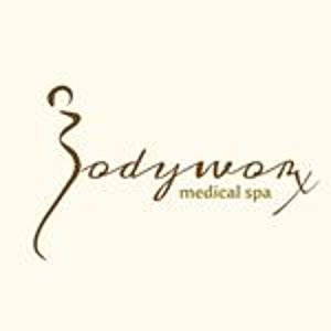 @bodyworxmedicalspaph's profile picture