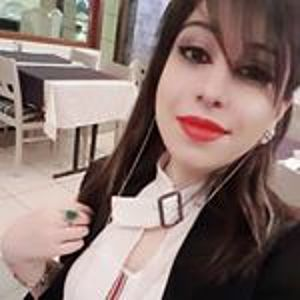 @waffa_diary's profile picture on influence.co
