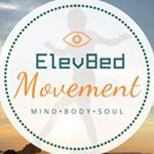 @elev8edmovement's profile picture