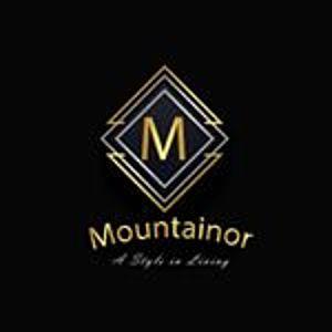 @mountainor's profile picture