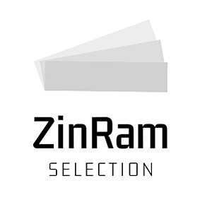 @zinram_selection's profile picture on influence.co