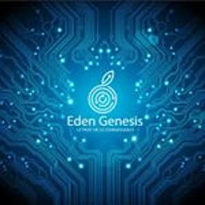 @edengenesisws's profile picture on influence.co