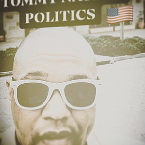 @tommynationpolitics's profile picture on influence.co