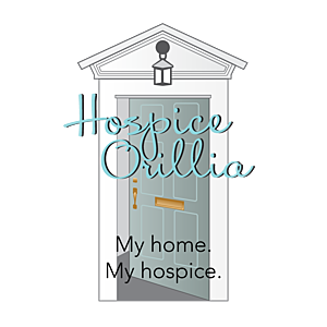 @hospiceorillia's profile picture on influence.co