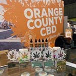 @orange.county.cbd's profile picture
