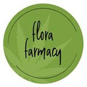 @florafarmacbd's profile picture