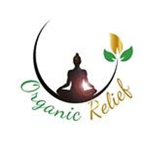 @organic_relief_cbd's profile picture