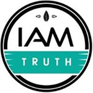 @iamtruthcbd's profile picture