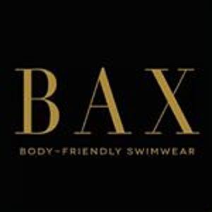 @baxswimwear's profile picture