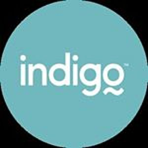 @indigocollagen's profile picture
