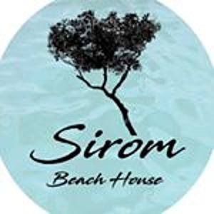 @sirombeachhouse's profile picture