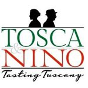 @toscanino_tastingtuscany's profile picture