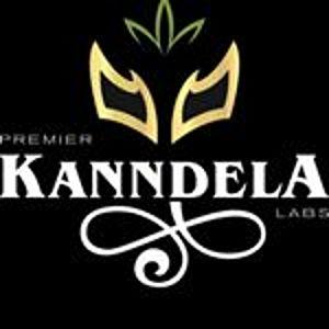 @premierkanndela's profile picture
