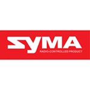 @symatoy's profile picture