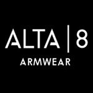 @alta8_fashion's profile picture