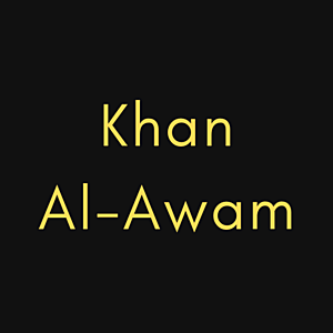 @khanalawam's profile picture on influence.co