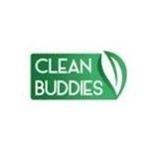 @clean_buddies's profile picture