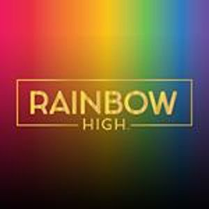@officialrainbowhigh's profile picture