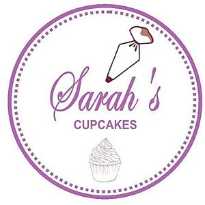@sarahs__cupcakes's profile picture on influence.co