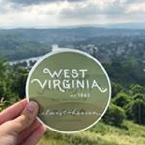 @westvirginiatourism's profile picture