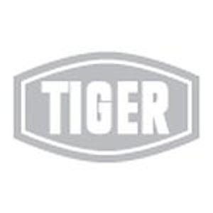 @tigerdrylac_northamerica's profile picture