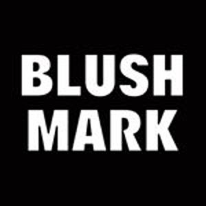 @blushmarkofficial's profile picture